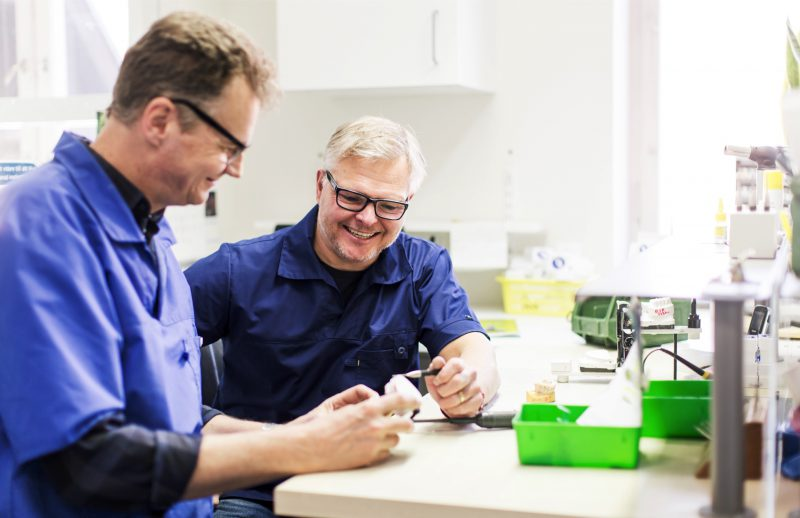 Tandtekniska-Laboratoriet-Ystad-4ps