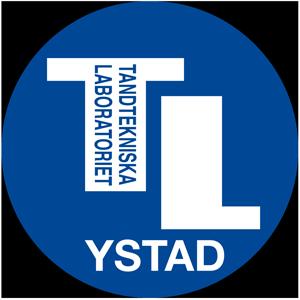 Tandtekniska Laboratoriet i Ystad