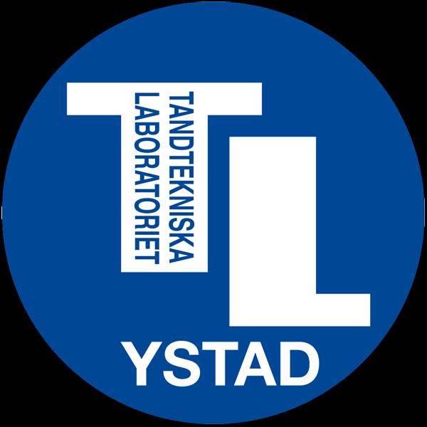logo_vit2r