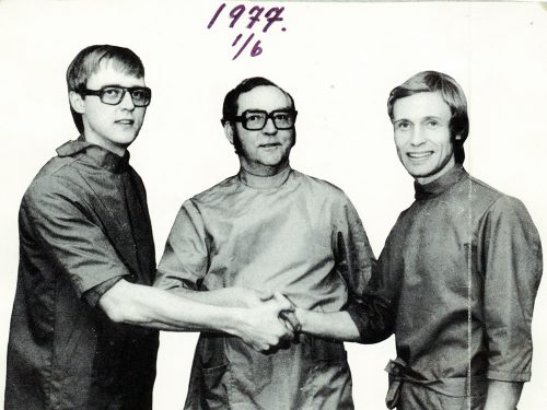 tandtekniska-laboratoriet-ystad-1977