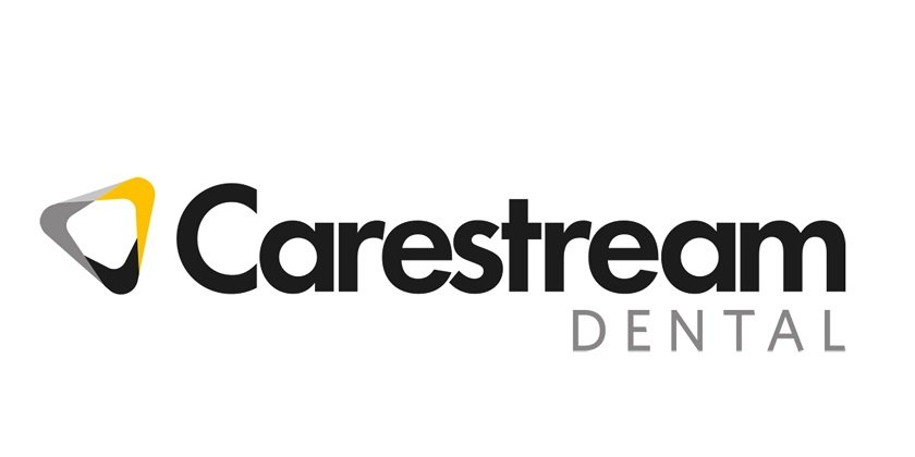 CS-Dental-Logo