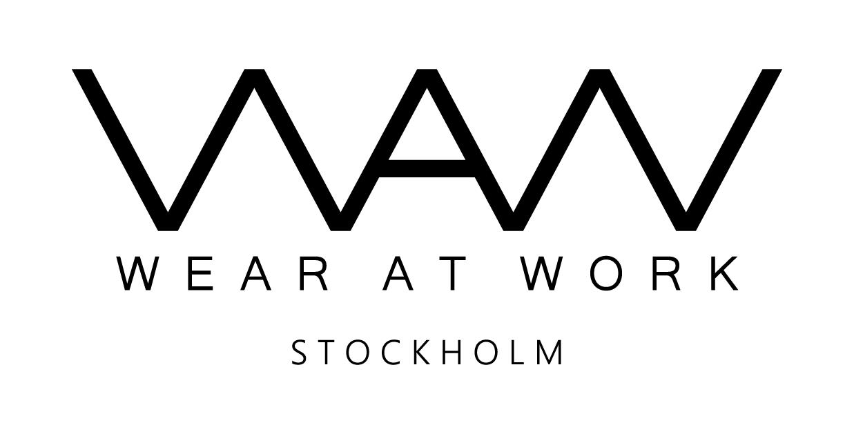 WAW_logo