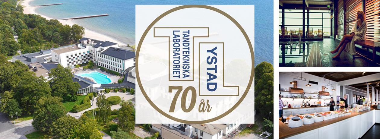 ystad-tandtekniska-laboratorium-firar-70-ars-jubileum