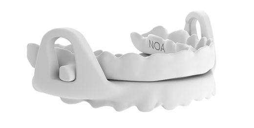 Noa orthoapnea